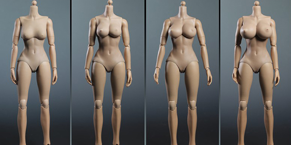 BODY        - Page 2 Playtoy_zps4974acc9