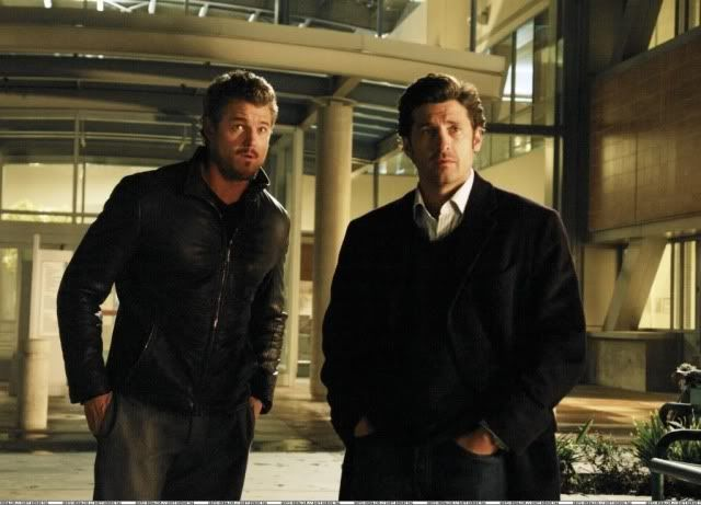 Seriale - Grey's Anatomy - Pagina 2 Mark-and-Derek-derek-shepherd-and-mark-sloan-1501240-1500-1081-1