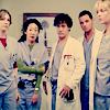 Seriale - Grey's Anatomy Cast