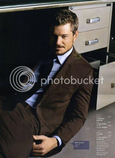 Seriale - Grey's Anatomy - Pagina 5 Eric-dane-gq-06