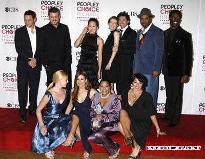 Seriale - Grey's Anatomy Greys-anatomy