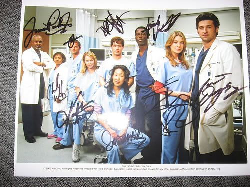 Seriale - Grey's Anatomy - Pagina 2 Greys_anatomy
