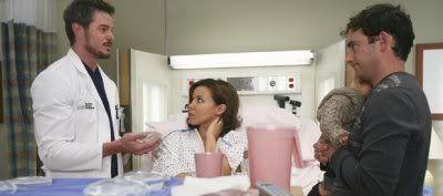 Seriale - Grey's Anatomy - Pagina 5 Guilt