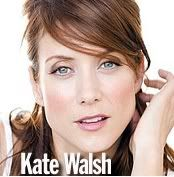 Seriale - Grey's Anatomy - Pagina 2 Katewalsh_right