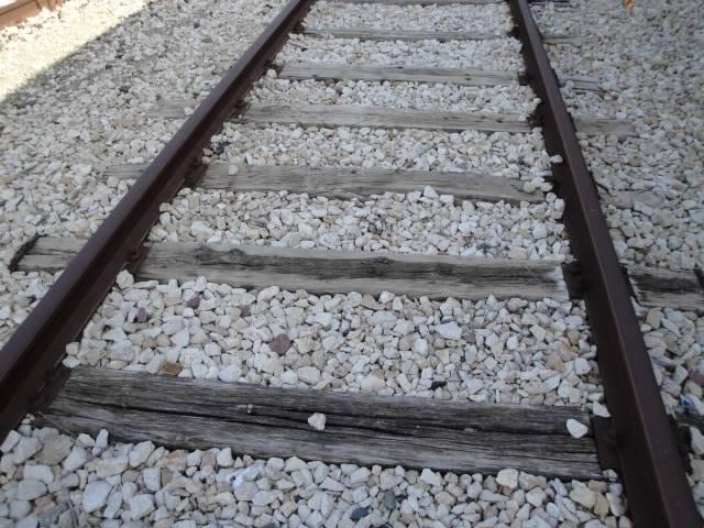 Canviador a Cartagena (Voltants) Trenes30