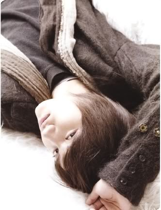 """This me,, . Changmin"""" -4"""