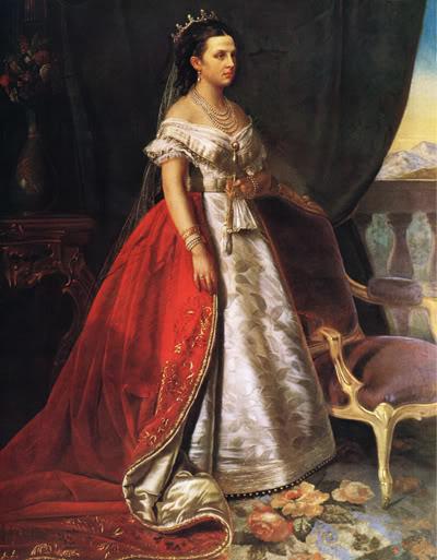 Historia de la Casa Real de Grecia - Página 2 Queen20Olga201864