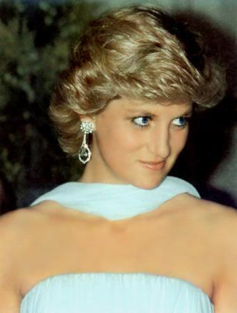 Diana Spencer, Lady Di 059