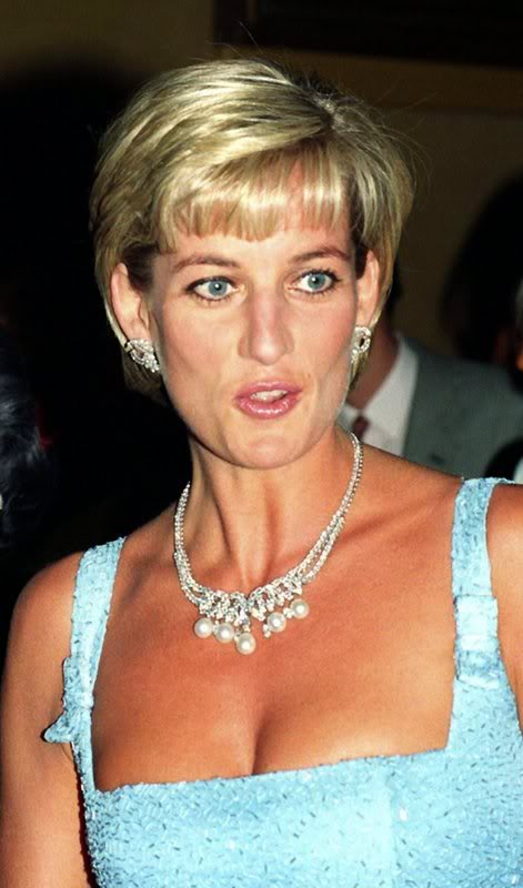 Diana Spencer, Lady Di 71315_D4_122_65lo