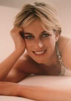 Diana Spencer, Lady Di 95_1