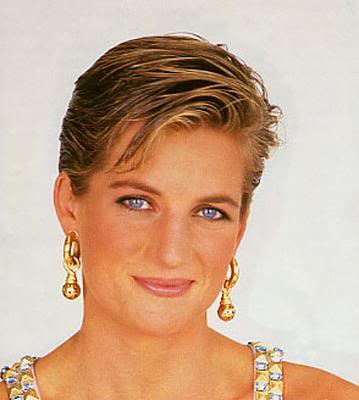 Diana Spencer, Lady Di Diana___43