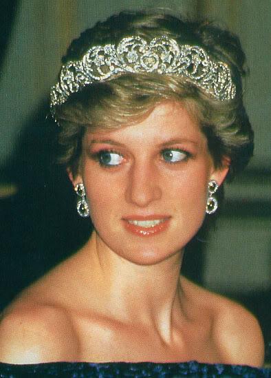 Diana Spencer, Lady Di Dipal19