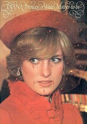Diana Spencer, Lady Di 088