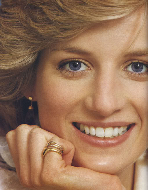 Diana Spencer, Lady Di 8f_3