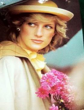 Diana Spencer, Lady Di De_1_b