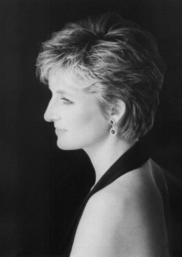 Diana Spencer, Lady Di P17
