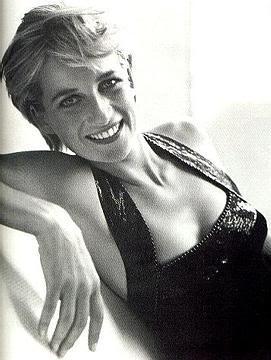 Diana Spencer, Lady Di P8