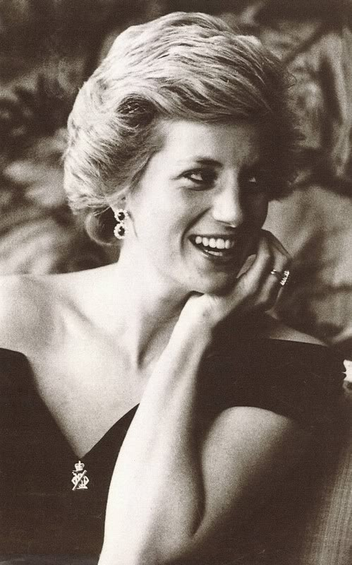 Diana Spencer, Lady Di Z19900501aaa8yutrfsquidgy