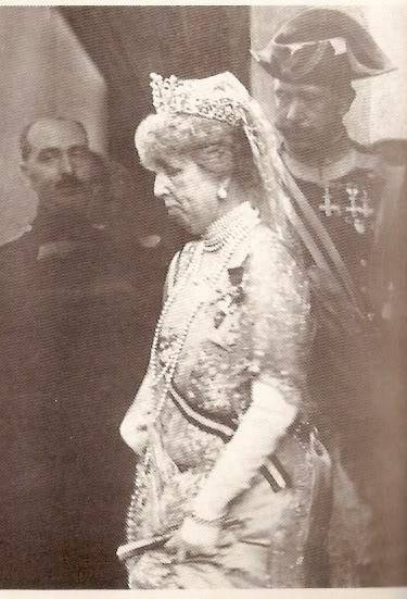 Casa Real de España Escanear0008