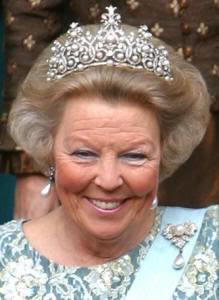 Casa real de Holanda - Página 2 Beatrix20Wurtemberg20Tiara2017