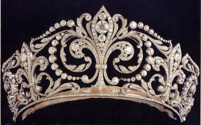 Casa Real de España 2753224480091177737VkGvho_ph