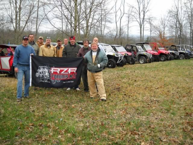 Kentucky ride pics..thx shoemaker ridge and Brian!! 023_640x480