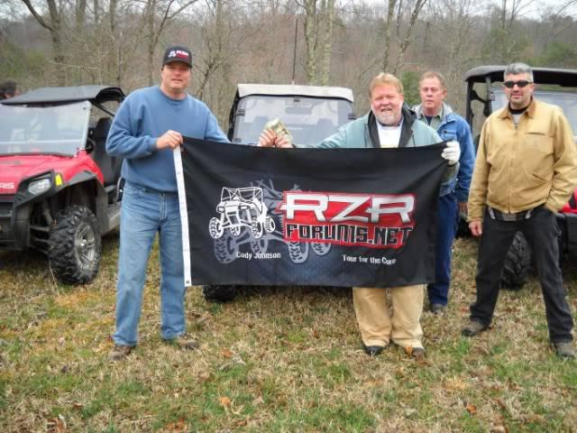 Kentucky ride pics..thx shoemaker ridge and Brian!! 031_640x480