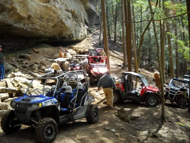 Kentucky ride pics..thx shoemaker ridge and Brian!! 034_640x480