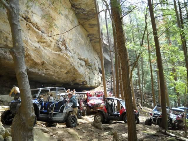 Kentucky ride pics..thx shoemaker ridge and Brian!! 036_640x480