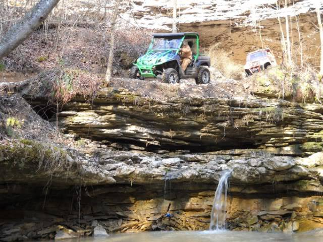 Kentucky ride pics..thx shoemaker ridge and Brian!! 086_640x480