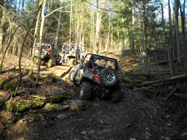 Kentucky ride pics..thx shoemaker ridge and Brian!! 116_640x480