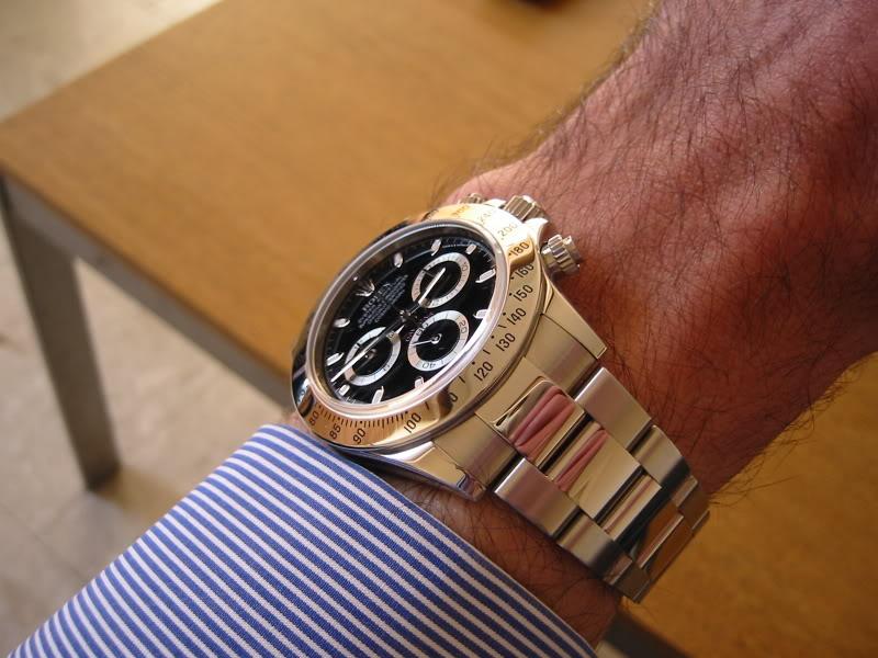 Les montres d'EdouardG... 100-0012_IMG-3