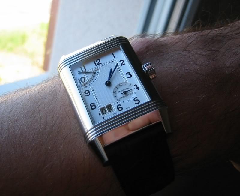 Les montres d'EdouardG... 100-0014_IMGc