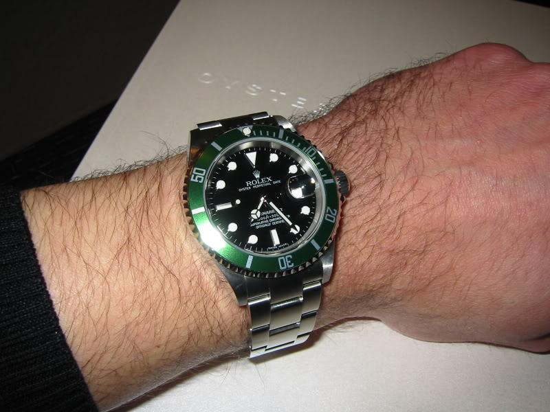 Les montres d'EdouardG... 100-0017_IMG-3