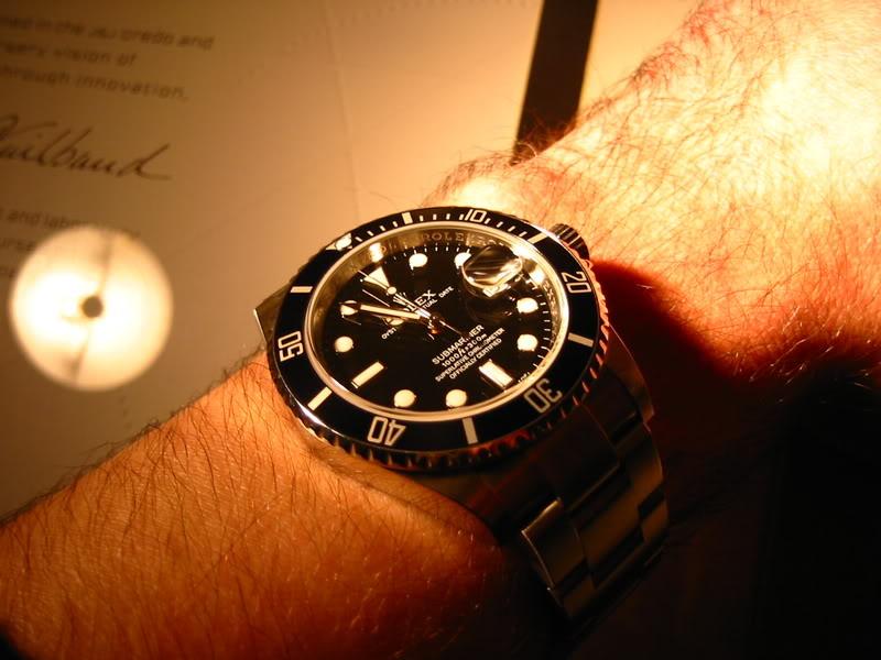 Les montres d'EdouardG... 100-0030_IMG-2