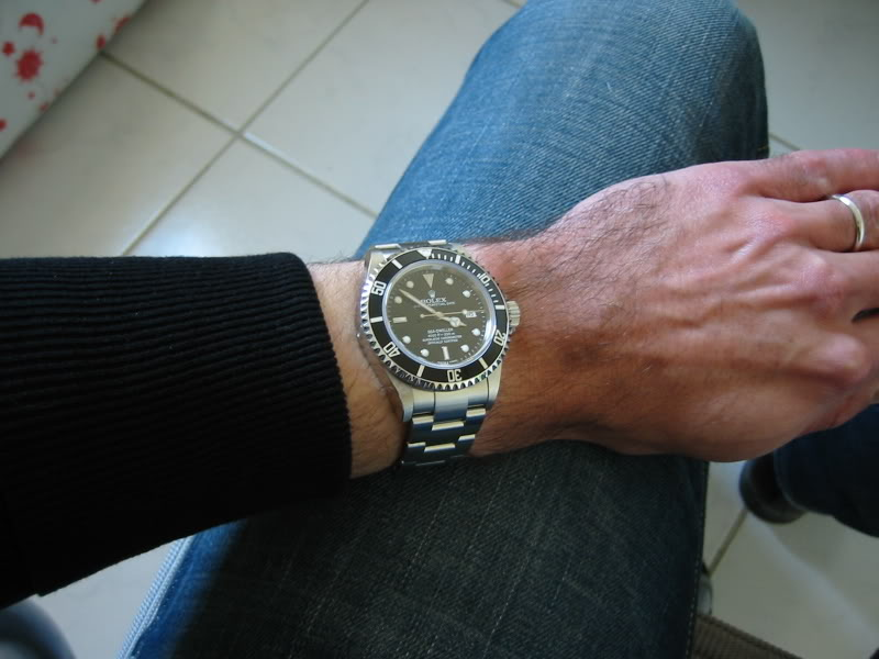 Les montres d'EdouardG... 100-0033_IMG-2