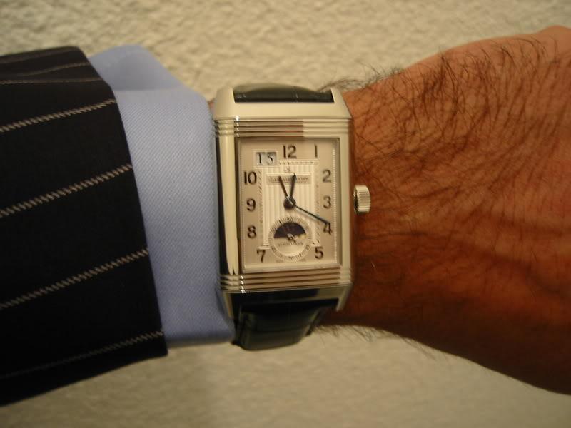 Les montres d'EdouardG... 100-0073_IMG-1