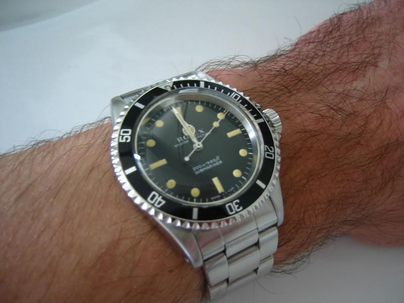 Les montres d'EdouardG... 100-0097_IMG-2
