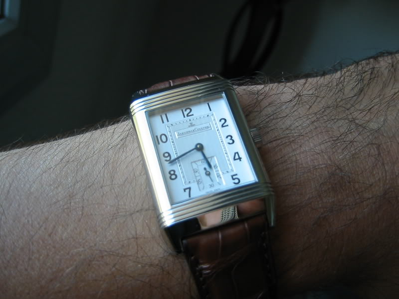 Les montres d'EdouardG... 100_0031_IMG