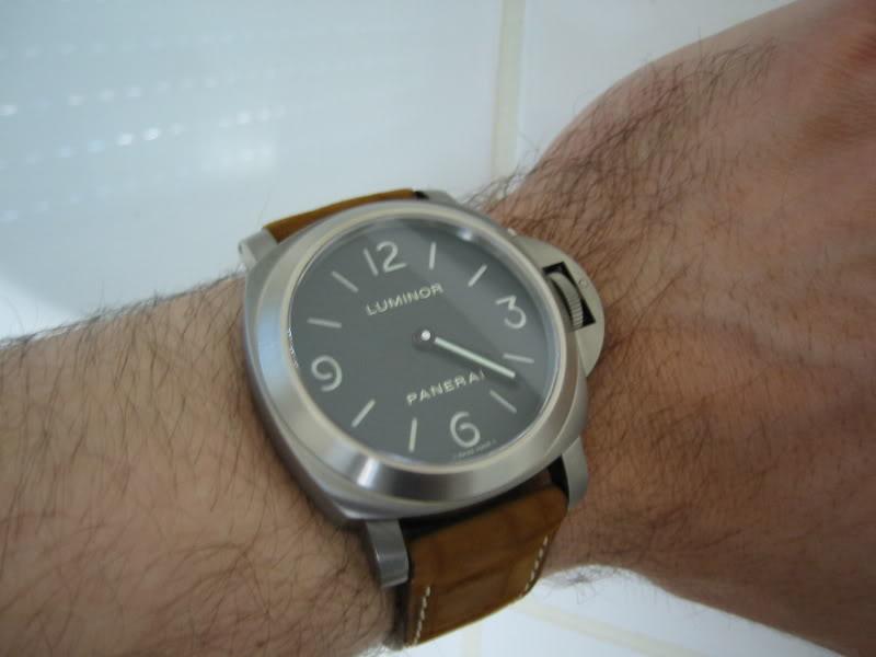 Les montres d'EdouardG... 101-0101_IMG-1