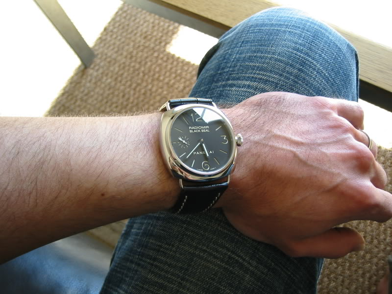 Les montres d'EdouardG... 101-0161_IMG-4