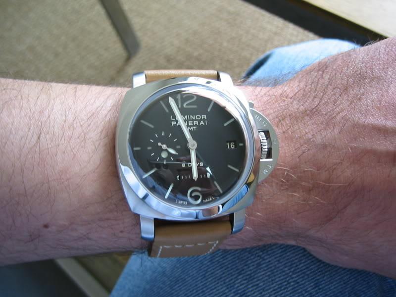 Les montres d'EdouardG... 101-0169_IMG-1