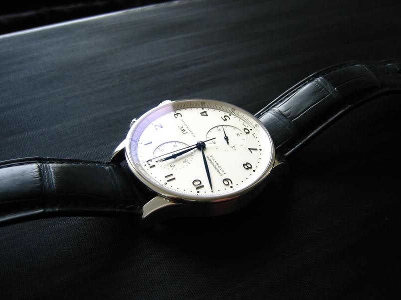Les montres d'EdouardG... 101-0186_IMG