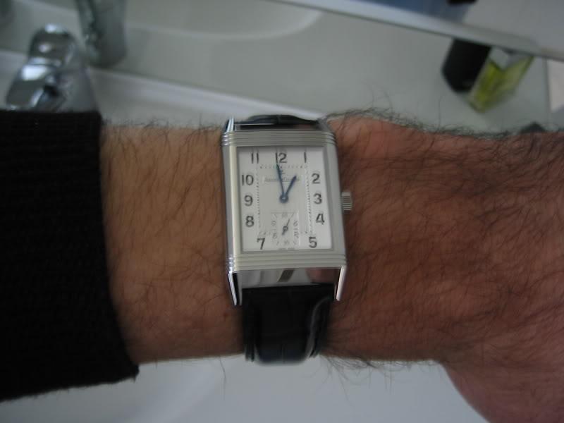 Les montres d'EdouardG... 101-0198_IMG
