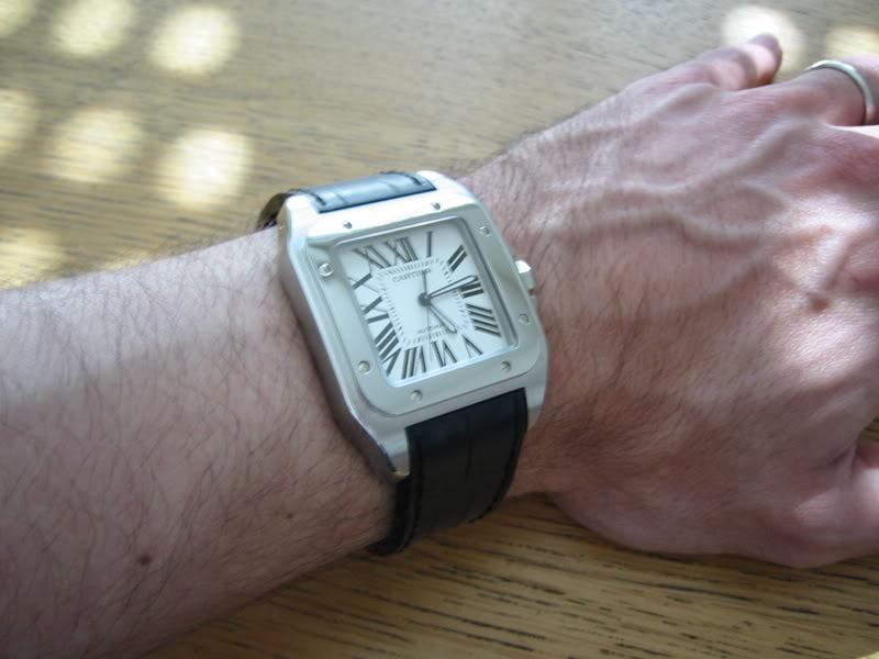 Les montres d'EdouardG... 102-0215_IMG-1