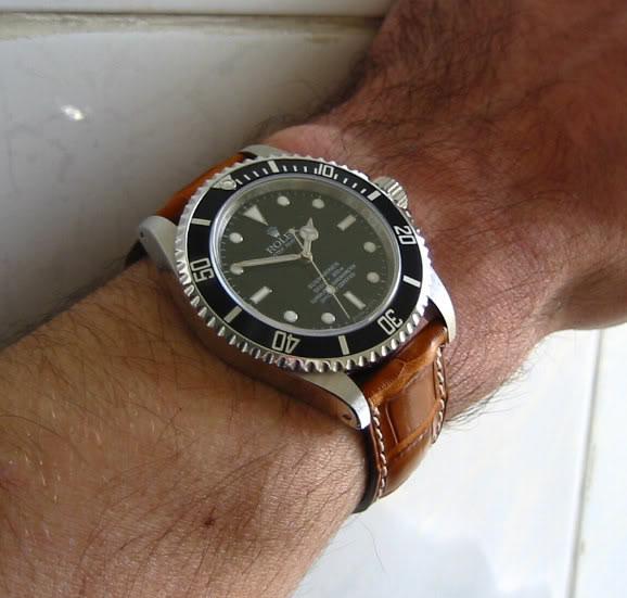 Les montres d'EdouardG... 102-0243_IMGs-1