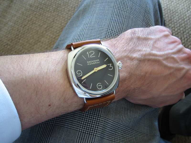 Les montres d'EdouardG... 102-0291_IMG-2