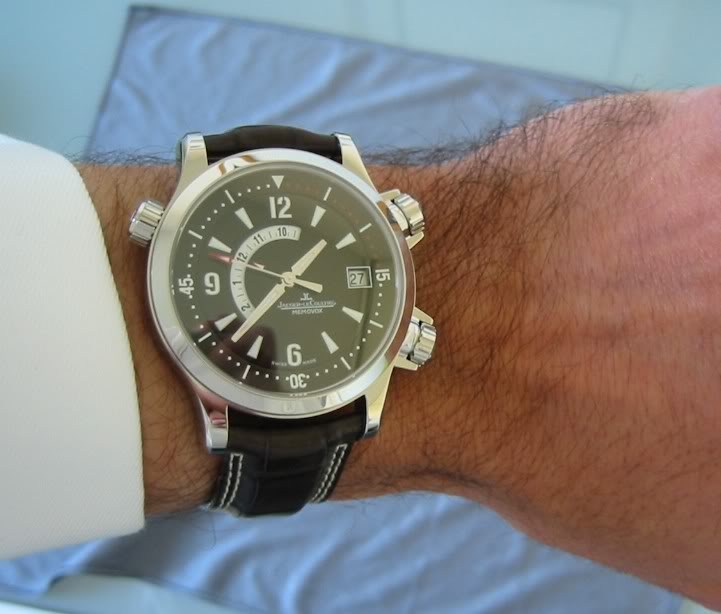Les montres d'EdouardG... 103-0307_IMGsm
