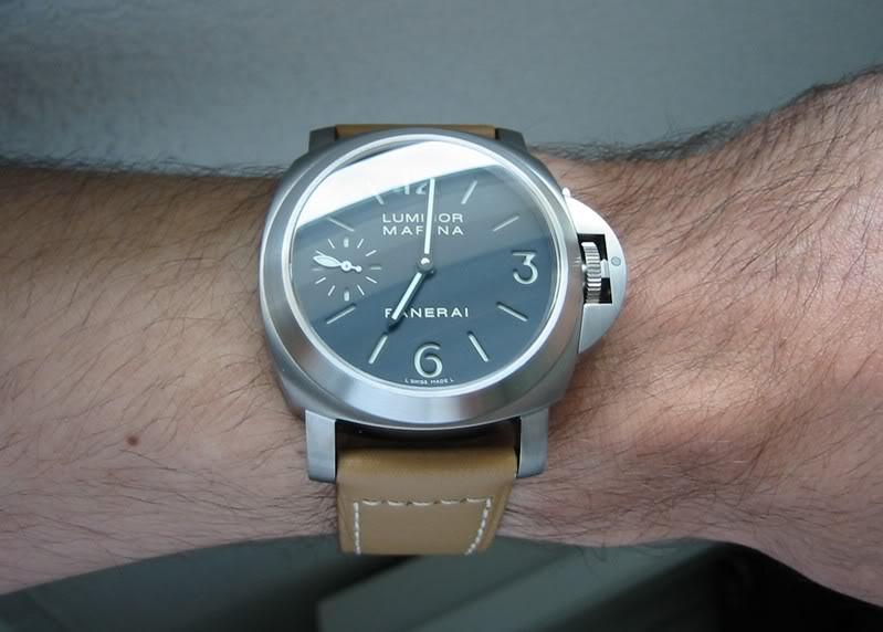 Les montres d'EdouardG... 103-0320_IMGc
