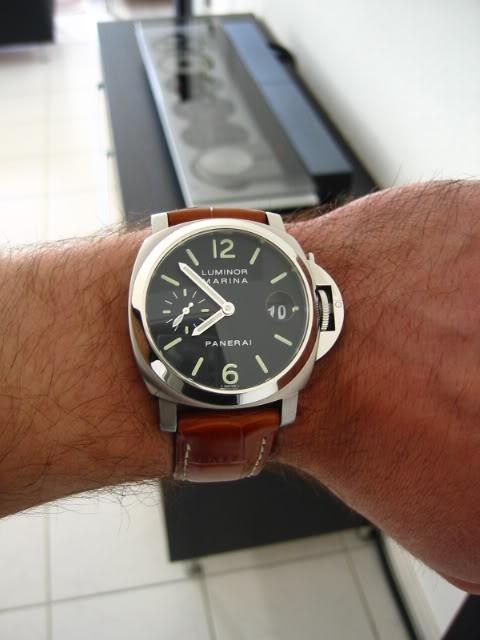 Les montres d'EdouardG... 105-0579_IMG-1